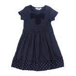 Váy HM - 03