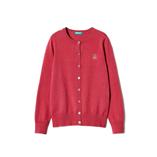 Thời trang trẻ em : Áo khoác Cardigan - 06