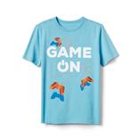 Thời trang trẻ em : Áo thun Gap018 - 20 Game on