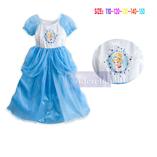 Thời trang trẻ em : HQ413