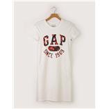 Thời trang trẻ em : Váy Gap NL - Trang chu gap Do
