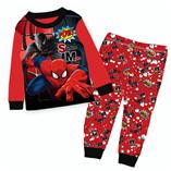 Thời trang trẻ em : Coddle Me OD376 - Spiderman
