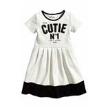 Thời trang trẻ em : Váy HM - 04