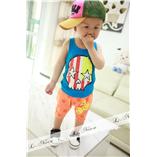 Thời trang trẻ em : HQ348