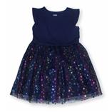 Thời trang trẻ em : Váy Gymborre - Ngôi sao sáng