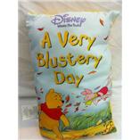 Gối Sách Disney GS002