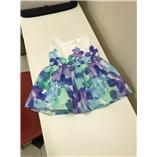 Thời trang trẻ em : Váy dạ hội Place - 03