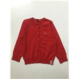 Thời trang trẻ em : Áo khoác Cardigan - 08