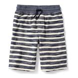 Thời trang trẻ em : Quần short Old Navy bé trai 02