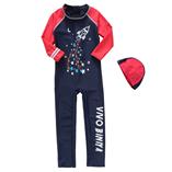 Thời trang trẻ em : Đồ bơi VIVO 093