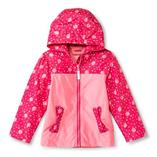 Thời trang trẻ em : Áo khoác gió Cherooke 2