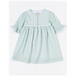 Thời trang trẻ em : Váy N&N: xanh Mint