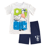 Thời trang trẻ em : Bộ Gap - lướt ván