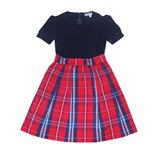 Thời trang trẻ em : Váy Eland 02