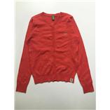 Thời trang trẻ em : Áo khoác Cardigan - 09