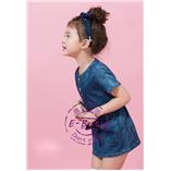 Thời trang trẻ em : HQ189