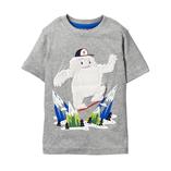 Thời trang trẻ em : Áo thun Gymboree - Montẻr