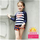 Thời trang trẻ em : Đồ bơi Vivo0029