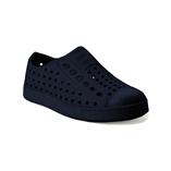 Thời trang trẻ em : Giày Native Eva - Xanh den