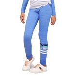 Thời trang trẻ em : Quần Jogger Justice - xanh da trời