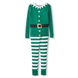 Thời trang trẻ em : Bộ Giáng Sinh 2017 - 04