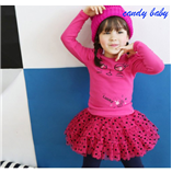 Thời trang trẻ em : HQ355