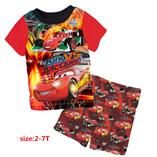 Thời trang trẻ em : Coddle Me OD348 - siêu xe
