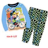Thời trang trẻ em : Coddle Me OD366 - Mickey