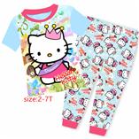 Thời trang trẻ em : Coddle Me OD314 - Hello Kitty Công Chúa