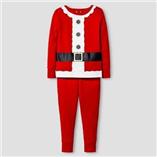 Thời trang trẻ em : Bộ Giáng Sinh 2017 - 03