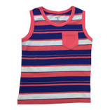 Thời trang trẻ em : Áo Thun Carter's