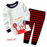 Thời trang trẻ em : Coddle me OD252 - Cua đỏ