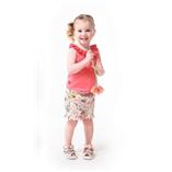 Thời trang trẻ em : HQ406