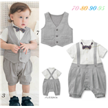 Thời trang trẻ em : HQ410