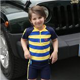 Thời trang trẻ em : Đồ bơi Vivo0020