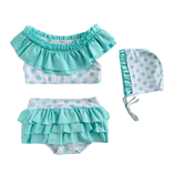 Thời trang trẻ em : Đồ bơi Vivo0038