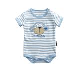 Thời trang trẻ em : Coddle 04 - Khỉ baby