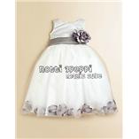 Váy Magic cube V0035