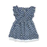 Váy Zara V001