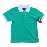 Thời trang trẻ em : VNXK AO0234