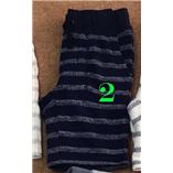 Thời trang trẻ em : Quần Short Oldnavy - 01C