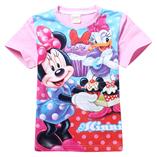 Thời trang trẻ em : AS053