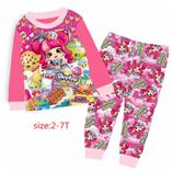 Thời trang trẻ em : Coddle Me OD324 - Shopkins