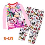 Thời trang trẻ em : Coddle Me OD368 - Minnie