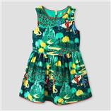 Váy tiệc Oshkosh