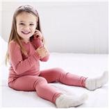 Thời trang trẻ em : Bộ bé gái hãng Vaenait