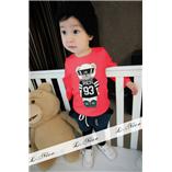 Thời trang trẻ em : HQ425