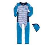 Thời trang trẻ em : Đồ bơi VIVO 095