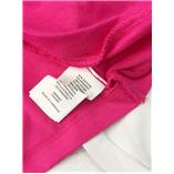 Thời trang trẻ em : VNXK AO0231 màu hồng