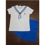 Thời trang trẻ em : Bộ hãng The Roo xuất Hàn - Thuy Thu